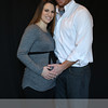 Andrea & Chris-Maternity_0012