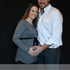 Andrea & Chris-Maternity_0014