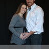 Andrea & Chris-Maternity_0013