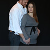 Andrea & Chris-Maternity_0010