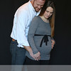 Andrea & Chris-Maternity_0006