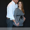 Andrea & Chris-Maternity_0009