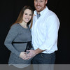 Andrea & Chris-Maternity_0017