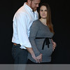 Andrea & Chris-Maternity_0011