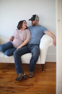 Angela Maternity-33