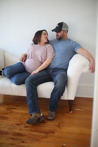 Angela Maternity-32
