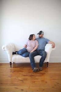 Angela Maternity-34