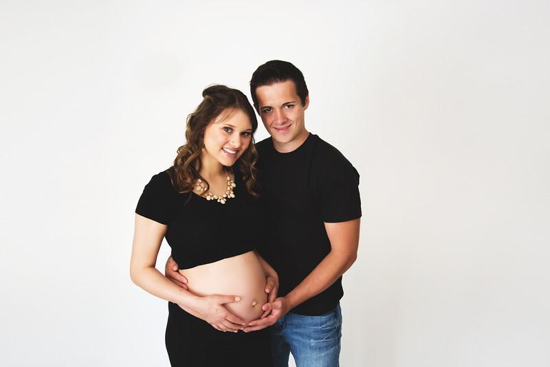 Angellica & Daniel (12)