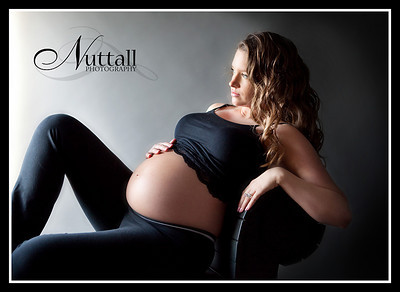 Angie Maternity 106