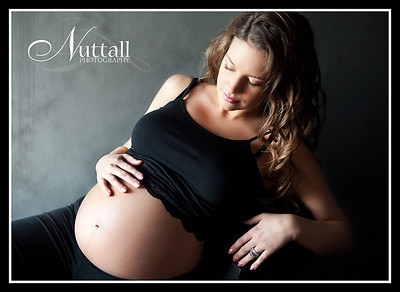 Angie Maternity 117