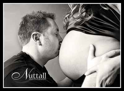 Angie Maternity 078