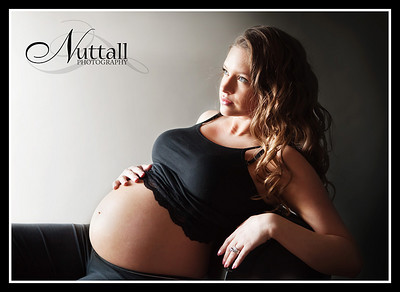 Angie Maternity 112