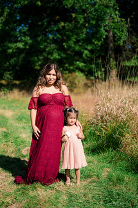 angie-maternity (21 of 45)