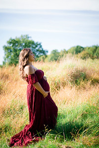 angie-maternity (29 of 45)
