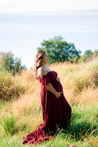 angie-maternity (30 of 45)