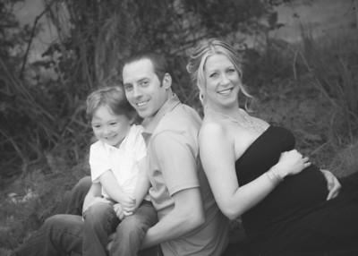 Anglin Maternity & Family
