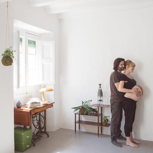 annebeth-ramiro-maison-martina-14