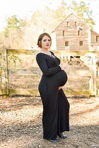Maternity-32