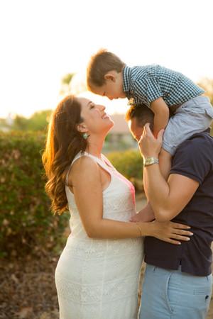 Arias Maternity