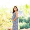 Arias maternity-5403