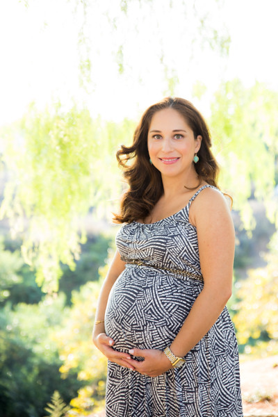 Arias maternity-5402