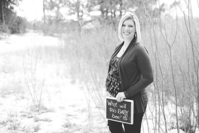 Armstrong Maternity ~ 2 2013-032