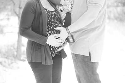 Armstrong Maternity ~ 2 2013-016