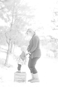 Armstrong Maternity ~ 2 2013-006