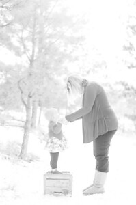 Armstrong Maternity ~ 2 2013-002