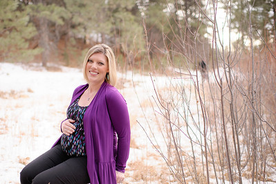 Armstrong Maternity ~ 2 2013-039
