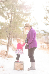 Armstrong Maternity ~ 2 2013-003