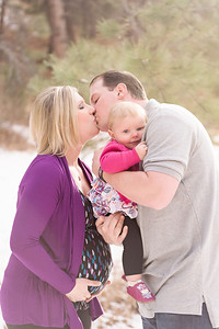 Armstrong Maternity ~ 2 2013-022