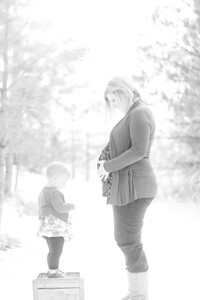 Armstrong Maternity ~ 2 2013-014