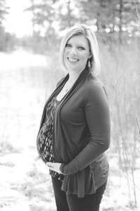 Armstrong Maternity ~ 2 2013-034