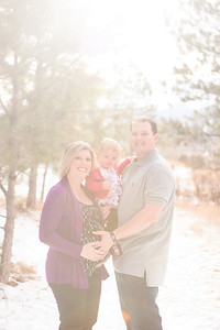 Armstrong Maternity ~ 2 2013-017