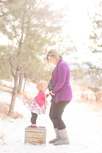 Armstrong Maternity ~ 2 2013-005
