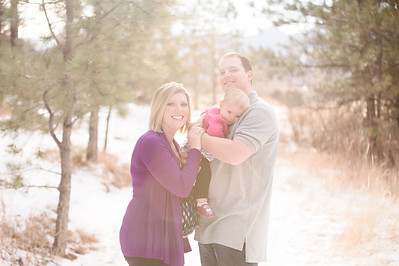 Armstrong Maternity ~ 2 2013-018