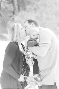 Armstrong Maternity ~ 2 2013-023