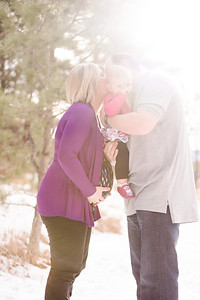 Armstrong Maternity ~ 2 2013-021