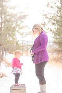 Armstrong Maternity ~ 2 2013-013