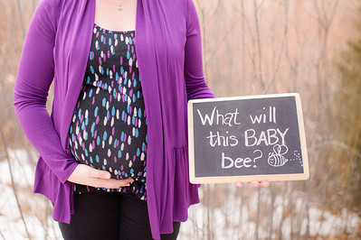 Armstrong Maternity ~ 2 2013-028