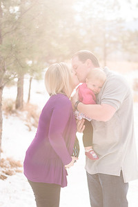 Armstrong Maternity ~ 2 2013-019