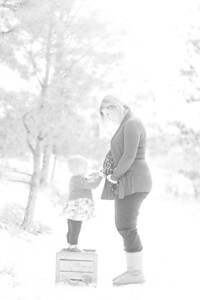 Armstrong Maternity ~ 2 2013-004