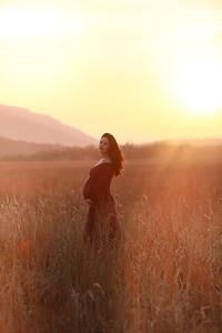 SPC17-AGH-Maternity-2095