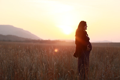 SPC17-AGH-Maternity-2072