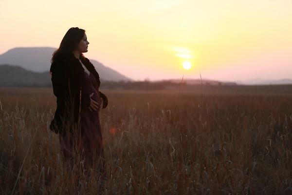 SPC17-AGH-Maternity-2043
