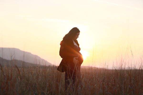 SPC17-AGH-Maternity-2065