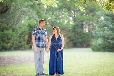 Farnham Maternity -22