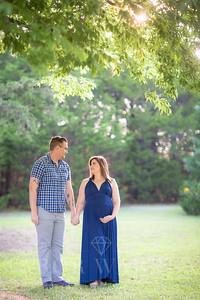 Farnham Maternity -23