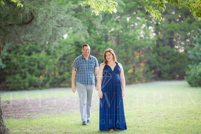 Farnham Maternity -24